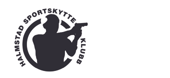 Halmstad Sportskytteklubb